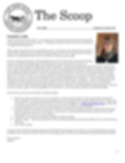 page_1_Nov_18_Scoop.jpg
