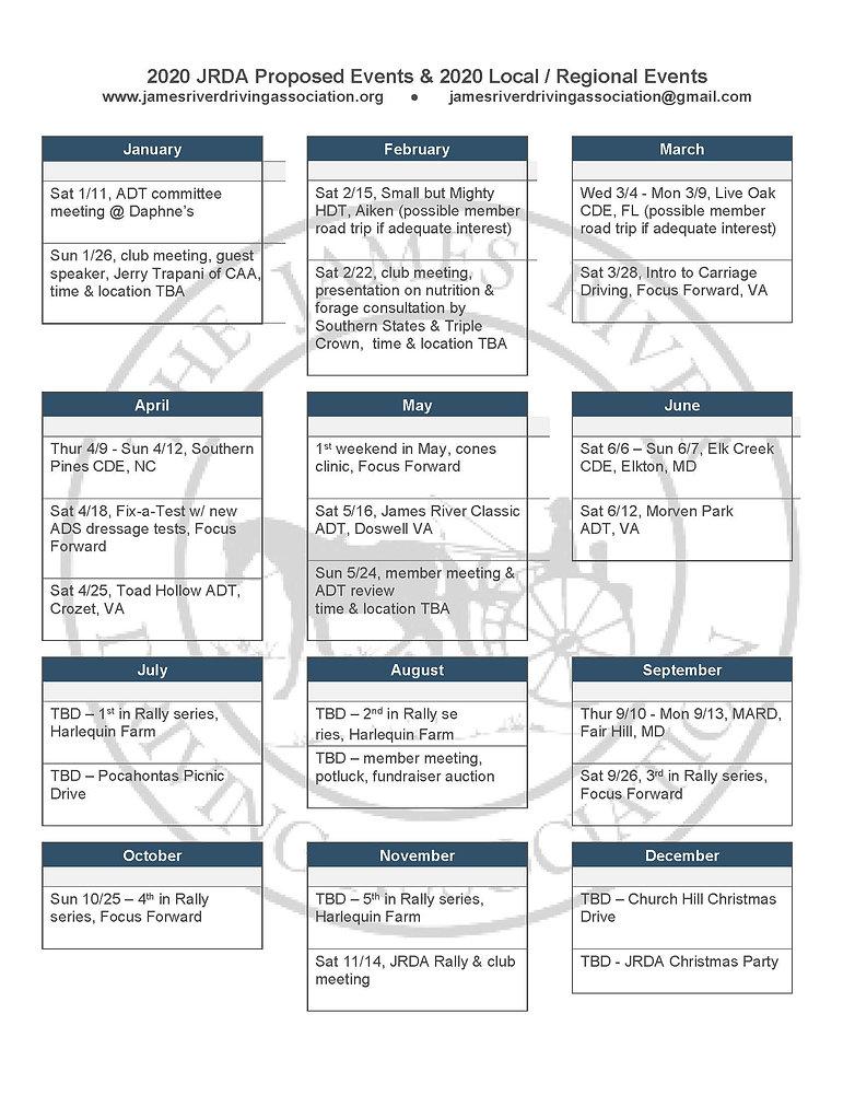 2020 JRDA Calendar_revised 1.22.20.jpg
