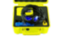 Wirelessgeokit1.png