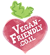 Vegan_friendly_logo.svg.png