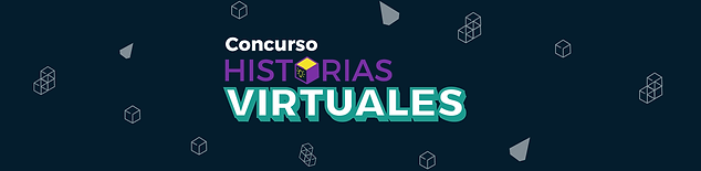 historiasvirtuales_headerweb2.png