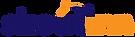Logo Skoutin.png