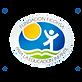 Logo Fundación Ficohsa.png