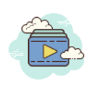 icons8-video-playlist-100.png