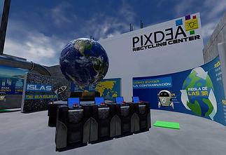 Mundo-Reciclaje-1.jpg