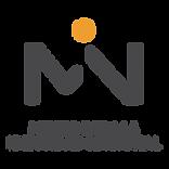 Logo MIN-01.png