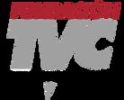 Logo%20Fundaci%C3%B3n%20TVC_edited.png