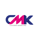 Custom-Marketing_CMK.png