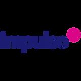 Logo Impulso20.png