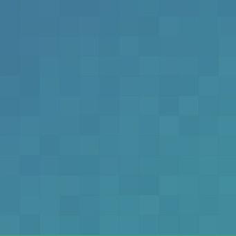 Pixeles_Verde_edited.jpg