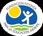 Logo FF-02.png