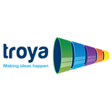 Logo TROYA.png