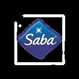 Logo_Saba.png