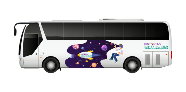 Bus Historias-01.png