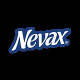 Logo-Nevax 4.36.30 PM.png