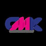 Category-Management_CMK.png