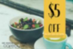 5 OFF 30 coupon .jpg