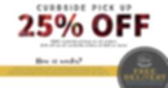 Crubside deal- quality.jpg