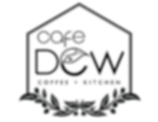 Cafe Dew Final White LOGO-01.png