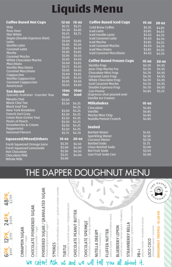 To-go menu front p2.png