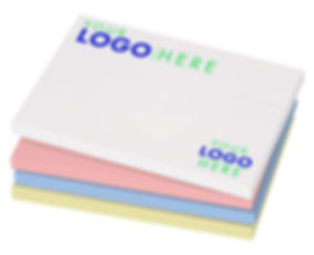 Sticky-Mate Note 2, 50 sheets.jpg