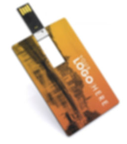 Card Usb Drive-promotion-gift-with-your-