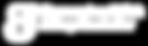 GI_Logo_Tagline_White.png