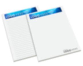 notepad_2.jpg