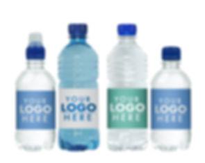 water branded 330ml.jpg