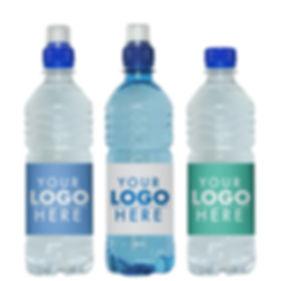 water branded 500ml.jpg
