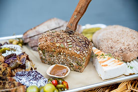 Breads-and-Spreads--119.jpg