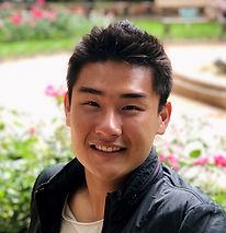 Zack Chou.jpg
