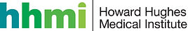 HHMI-horizontal-signature-color.jpg