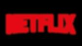 netflix-expiring-march-2015.png
