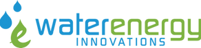 logo-waterenergy-CMYK-out-copy-SMALL.png