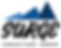 Surge Logo (2).png