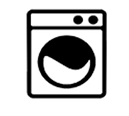 lavadora.jpg.png