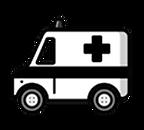 ambulancia.png