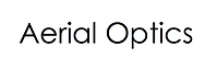 AERIAL optics.png
