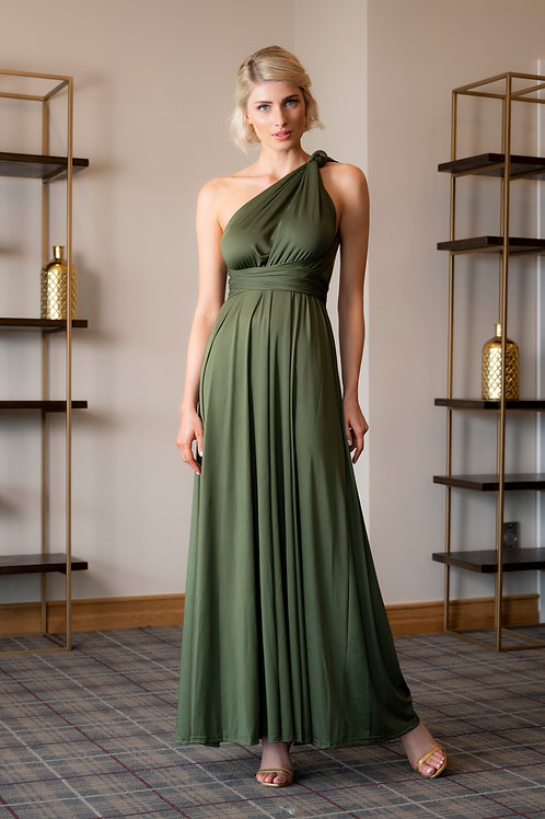 RULABELLE Emerald