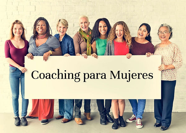 coaching-mujeres.jpeg