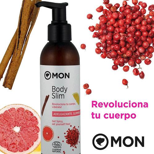 Body Slim Mon Econatur