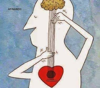 Conectando con nuestros Sentimientos
