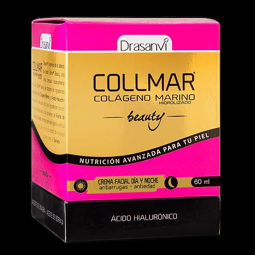 Collmar Beauty Crema Facial
