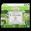 Thumbnail: Crema facial de Cáñamo BIO 50 ml