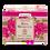 Thumbnail: Crema Facial Rosa Mosqueta BIO 50 ml