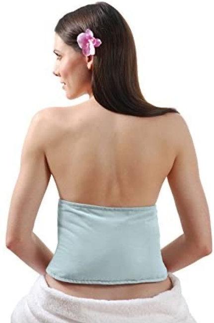 Bolsa Calor/Frío para Lumbares AromaHome