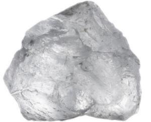 ¿La Piedra de Alumbre es Segura como Desodorante?
