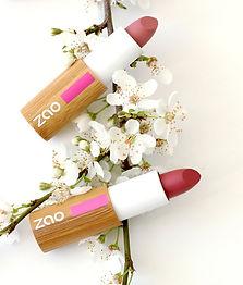 zao-makeup-matt-lipstick_1024x1024.jpeg