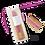 Thumbnail: Barra de Labios Nacarada Zao Makeup